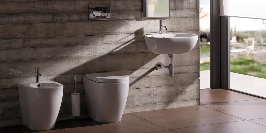 arredobagno 101 modi per vivere il tuo bagno